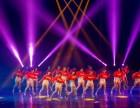 江西哪里有专业的舞蹈学校,专业的舞蹈培训学校