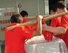 上海设备搬迁,小型搬家,白领搬家,工厂搬迁等