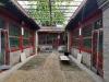 北京-隆福寺四合院5室以上2厅-60000元