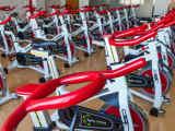 北京教练培训,北京赛普力量教育科技有限公司健身教练证书哪儿