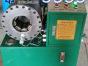 三亚缩管机液压缩管机结构价格