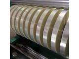 厂家直销:PVC片材 PET片材 PVC胶片 PET胶片