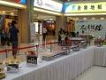 广州宴会自助餐、茶歇、鸡尾酒会、冷餐会、户外烧烤