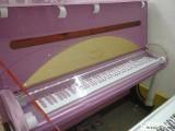 二手珠江等各品牌二手钢琴,3900元起