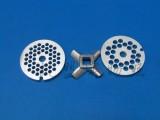 宁波凯盟不锈钢钝化420材料能过多少盐雾时间