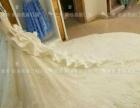 婚纱礼服出租出售