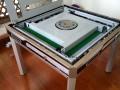 珠海餐桌式麻将机 餐桌式麻将机