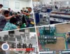 姑苏考个低压电工证多少钱 2019年国家安监局高低压电工考试