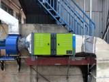 平谷酒店风机油烟净化器销售安装,排烟系统管道设计安装