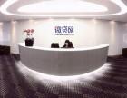 宁波汽车抵押贷款 联系电话