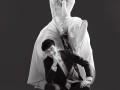 为什么厦门艾曼莎婚纱摄影套餐备受欢迎