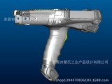 工业3D绘图 模具抄设计 东莞抄数公司 提供 精密抄数 玩具抄数