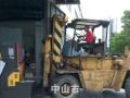 本公司有货车,叉车,吊车服务,熟练的搬厂经验,高效