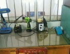 水电暖安装《改造,维修》 精修各种小家电 上门服务