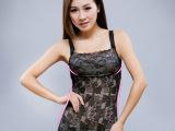 N5015超薄透气连体塑身衣 收腹提臀束身美体瘦身内衣紧身衣