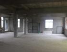 盐都区高新区有办公楼、仓库楼、路边门市出租