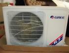 肥西上派二手空调回收出售