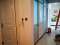 链居房产真实房源 学府一号 单独的两个两室一厅一卫一厨