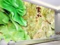 装修瓷砖玻璃背景墙 个性艺术瓷砖 电视背景墙uv平板打印机