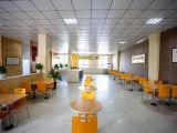 外地人也能上的高中上海交大南洋中学