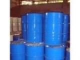 1,1,1-三氯乙烷价格