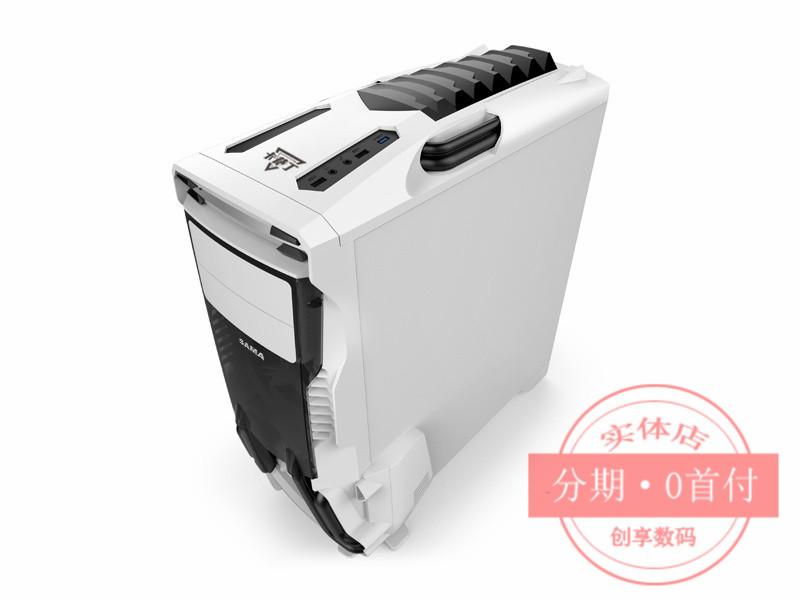 西宁买台式组装电脑分期怎么办理