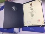 廣州林肯大學MBA