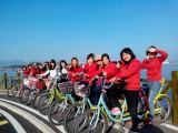 深圳惠州周边一日游 团建活动