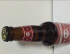 裕承(德国)啤酒加盟 名酒 投资金额 1万元以下
