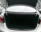 现代伊兰特 朗动2015款 1.6 自动 DLX 尊贵型 私家车