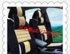 代理车百舒汽车智能坐垫,打造完美驾驶空间