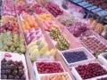 个人信息韩国城大市场中心摊位20平照顾家人低价转让