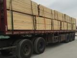 佛山木方加工厂 木方生产厂家 建筑木方