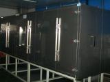 风量测量箱 风量风压测试 GB/T 7725