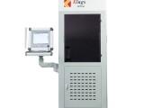 我们买 一台3d打印机要多少钱!金石三维工业级3D打印机