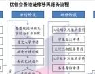 2018年春季班报名了!香港读书/进修留学移民9.8万起!
