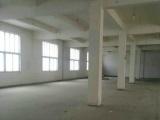厂房出租环境优雅