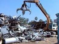 湘潭专业回收废旧金属,各种纸类,塑料类等废旧物资!