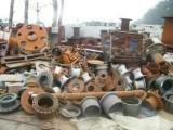 高价回收空调,收废品,废纸,废铁,铜铝不锈钢,机器设备等