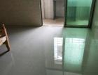 广州市花都区狮岭镇鸿兴豪华电梯公寓