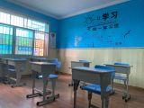 黔西好的補課機構黔西找家教黔西好的培訓班就選英才教育