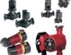 上海浦东新区格兰富增压泵别墅大户型管道自吸增压泵销售维修