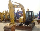 优质进口挖掘机优惠出售