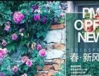 淘宝京东网店装修海报主图设计价格实惠保证质量