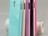 MIUI/小米4 手机壳小米4 手机套 小米四代diy贴钻壳 小