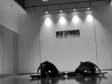 鄭州女孩學舞蹈要學多久