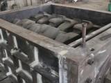 吴泾废铁回收,不锈钢回收,电缆线回收,废铜回收
