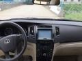 吉利 GC7 2013款 1.8 自动 豪华型代步神车 喜欢的赶