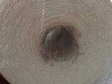油丝线 厂家直销 油丝线圈  绢棉沙线