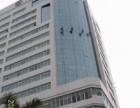 南宁最专业的高空外墙清洗保洁公司